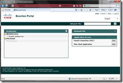 default_portal