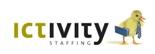 logo-ictivitystaffing-small
