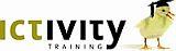 logo-ictivitytraining-small